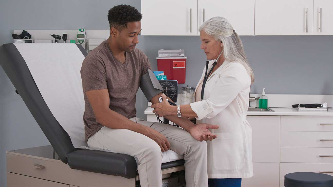 How Long Do I Have To Seek Medical Treatment After A Car Accident?