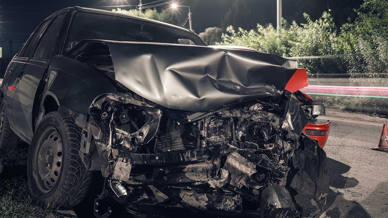 Ruskin, Florida Car Accident Lawyers
