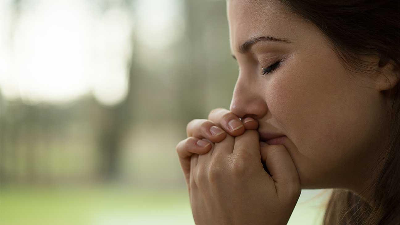 Can You Sue For Emotional Distress In Florida?