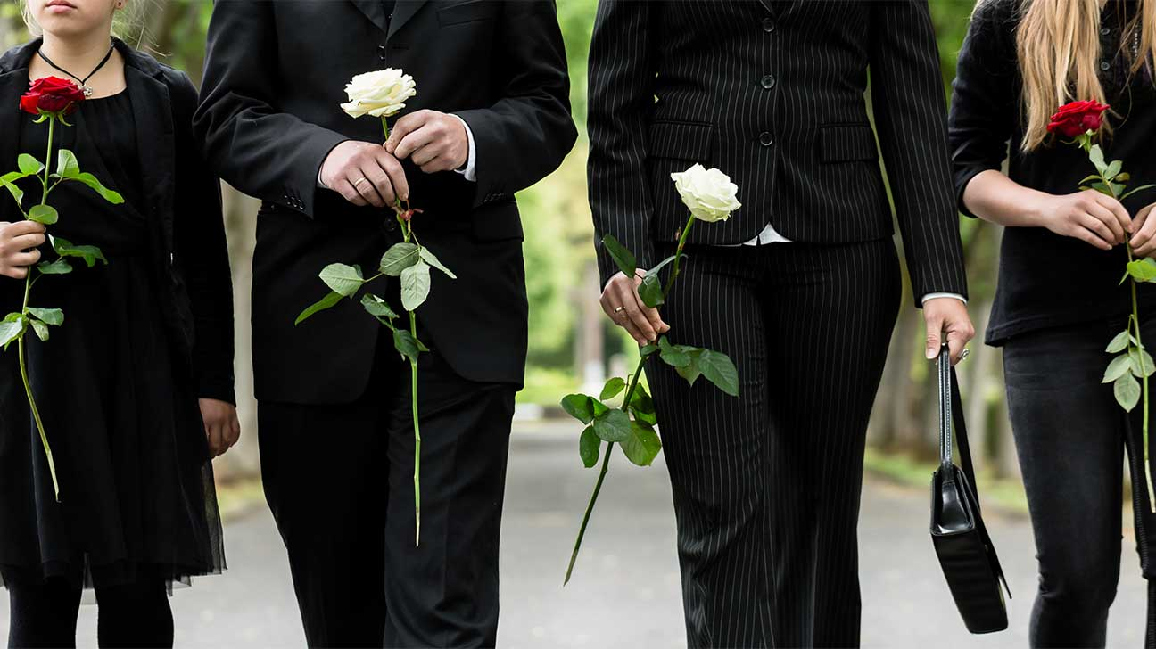 What Makes A Fatal Auto Accident A Wrongful Death?