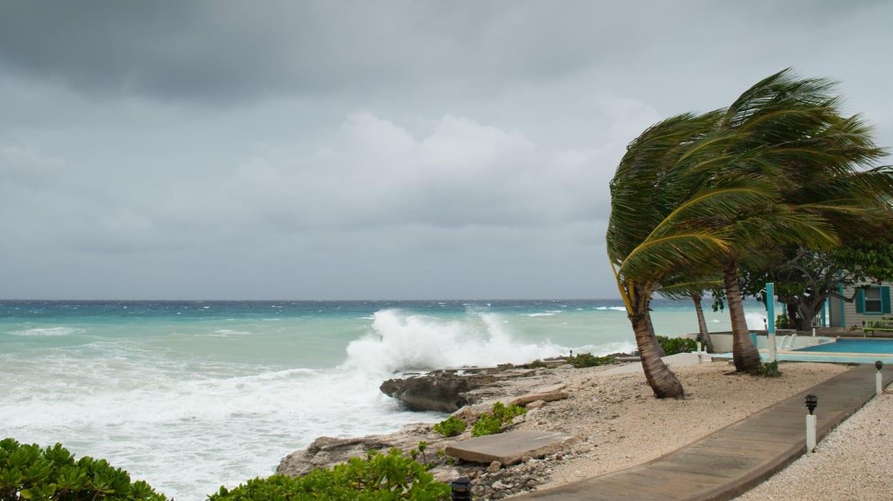 Hurricane Eta damage claims lawyer