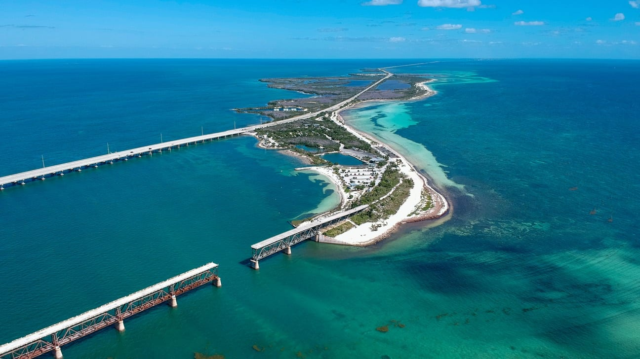 Key West Insurance Claims Laywer