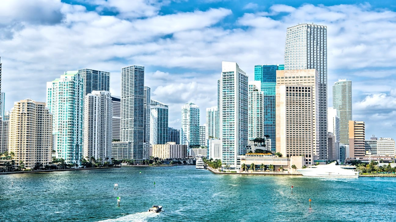 Miami Hurricane Damage Claims