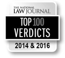 Top 100 Verdicts