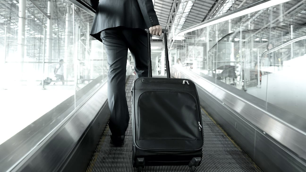 Airport Accident Lawyer