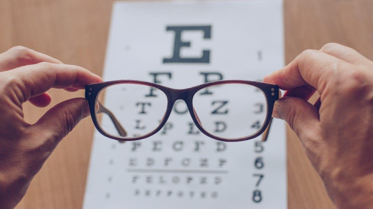 Elmiron Vision Loss Lawsuit Lawyers