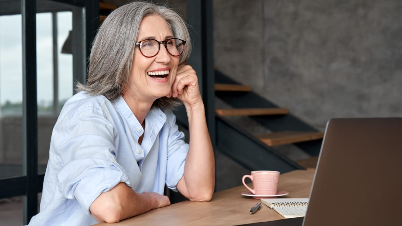 Ageism and Age Discrimination
