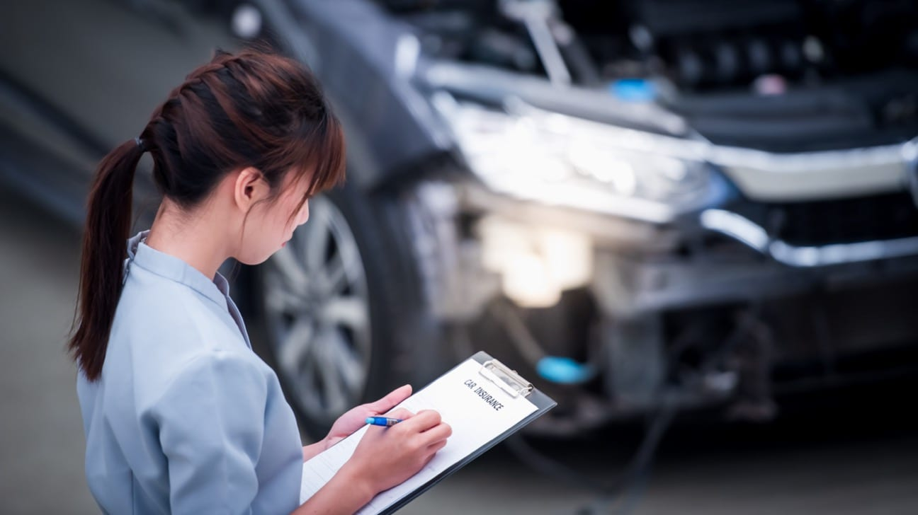 Suing Progressive Auto Insurance