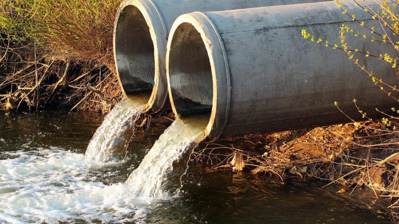 Piney Point Phosphate Leak Lawsuit
