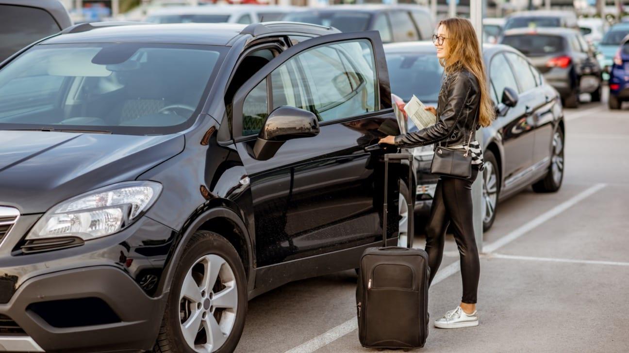 Can I Sue A Rental Car Company?