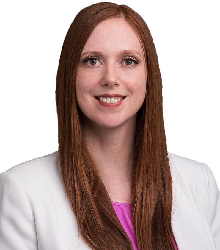 Jessica A. Ally