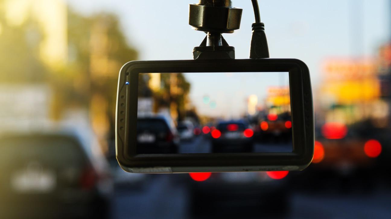 Are Dash Cams Legal In Florida?